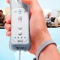 Igazi játék!!! - Wii