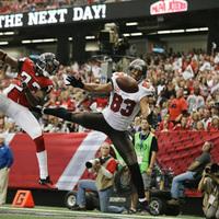 Ki a legrosszabb az NFC-ben? / Beharangozó: Falcons vs. Buccaneers