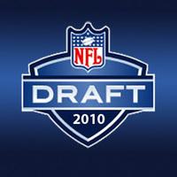 A közelmúlt draftjai