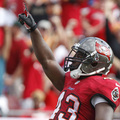 Bobby Rainey: NFC Offensive Player of the Week