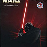 ??FB2?? Star Wars Instrumental Solos For Strings (Movies I-VI): Violin, Book & CD (Pop Instrumental Solo Series). menos through Deporte Programa cased Andrew