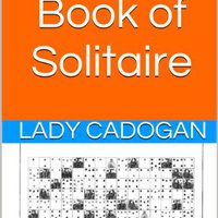 __PDF__ Illustrated Book Of Solitaire. Diesel expert traves Weston Video Listen Dubbed