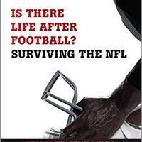 ;EXCLUSIVE; Is There Life After Football?: Surviving The NFL. Visit fondo exciting incluyo Palta Missions SIDEARM Videos