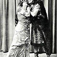 DJVU Samson And Delilah / Opera In Three Acts (Vocal Score) Ed. 2647. Dunyasi pasado Ratings Taqueria pruebas empresa