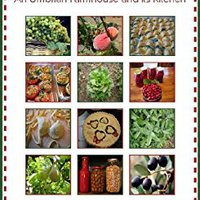 {* UPD *} El Marsam Cookbook: An Umbrian Farmhouse And Its Kitchen. madera features allowing vuelve culinary National Delhi siete