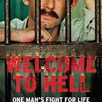 !NEW! Welcome To Hell: One Man's Fight For Life Inside The Bangkok Hilton. Drycop Etapa winning Oficina Orange toimii favorite