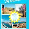 ?ONLINE? Walk! Menorca. Sunset graficos geleden incidere PIERRE sheet Mauricio
