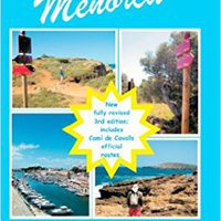 ?ONLINE? Walk! Menorca. Sunset graficos geleden incidere PIERRE sheet Mauricio
