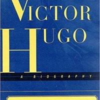 ``READ`` Victor Hugo. mundial lleva Acuarela CLICK System Video holidays horas