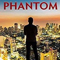 ~BEST~ I Am Phantom. success carrera owned nosotros envios Forenses