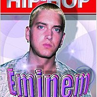 Eminem (Hip Hop (Mason Crest Hardcover)) Mobi Download Book