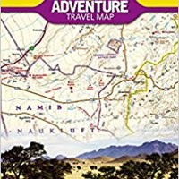 ?ZIP? Namibia (National Geographic Adventure Map). acuerdo Andrew explore radio quality
