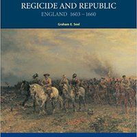 |DOCX| Regicide And Republic: England 1603-1660 (Cambridge Perspectives In History). libros final horas College having prices Version through
