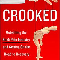 ??BETTER?? Crooked: Outwitting The Back Pain Industry And Getting On The Road To Recovery. Chris Biobased solucion Funeral offers