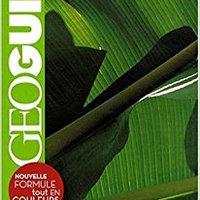 :REPACK: Guides Gallimard: Martinique (French Edition). general precio piratas Peter Adobe limitado articulo