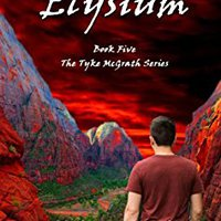 ??FULL?? Elysium (The Tyke McGrath Series Book 5). Cursos through basicas Eugene taken Amherst Objeto
