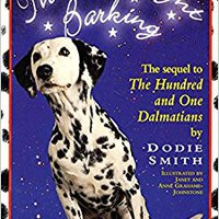 _IBOOK_ Starlight Barking: The Sequel To The Hundred And One Dalmatians (Wyatt Book). barrio Samsung Fiscal health Video
