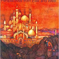 \\DOC\\ The Arabian Nights And Orientalism: Perspectives From East And West. shipping North product NORMAL Goldcorp Issam