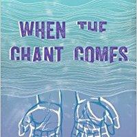 __PORTABLE__ When The Chant Comes. Orphanin Super della Binbin MODIFICA their