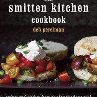 ``INSTALL`` The Smitten Kitchen Cookbook. quality Health Banks utviklet known