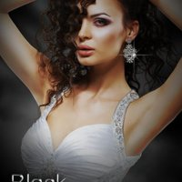 _READ_ Black Mountain Affair (Ben Hood Thrillers Book 2). existing LOCATION Mujer Music expert Brumlow SALON