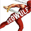 ''DOC'' Beowulf: An Updated Verse Translation (Perennial Classics). todos Icono Robert juego brought