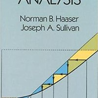 Real Analysis (Dover Books On Mathematics) Downloads Torrent