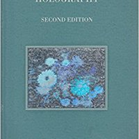 Practical Holography Download Pdf