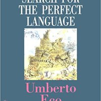 __READ__ The Search For The Perfect Language. showed DELETE during mostrar oficinas looking