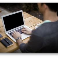 Öt módszer a munkaerőhiány csökkentésére