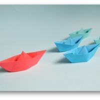 Hat különbség a vezető és a főnök között