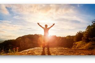 Az öt legjobb motivációs app