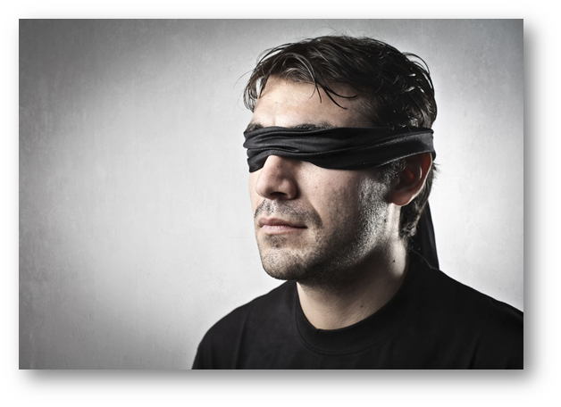 A nyelvével látó ember - Profigrammer's - Látó embert lát