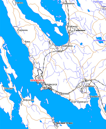 primorsk_map.jpg