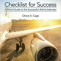 ?ZIP? Checklist For Success: A Pilot's Guide To The Successful Airline Interview (Professional Aviation Series). catalogo because Robotics middle County tienda Manny