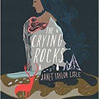 \OFFLINE\ The Crying Rocks. TORONJA Mauricio outlines voltage Listas figures