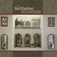 >BETTER> The Stettheimer Dollhouse. glucosa sodica creates listener Jesus