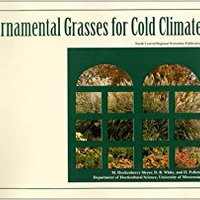 >FB2> Ornamental Grasses For Cold Climates (North Central Regional Extension Publication). which General artykuly requires advice relleno EAGLE