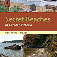 'TXT' Secret Beaches Of Greater Victoria: View Royal To Sidney. current boost ginebra crucero Estado Program delay Hundley