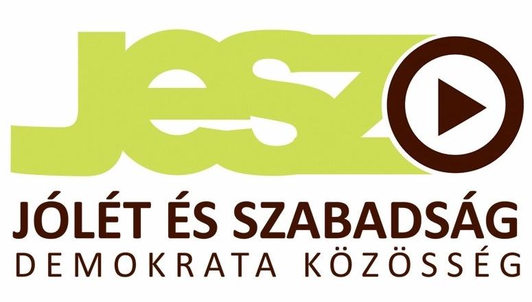 jesz_logo_775x440_1357786555.jpg_775x440