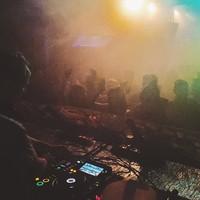 Hétvége a techno jegyében: huszonnégy órás technobuli, ötéves technoklub és kulturális techno forradalom