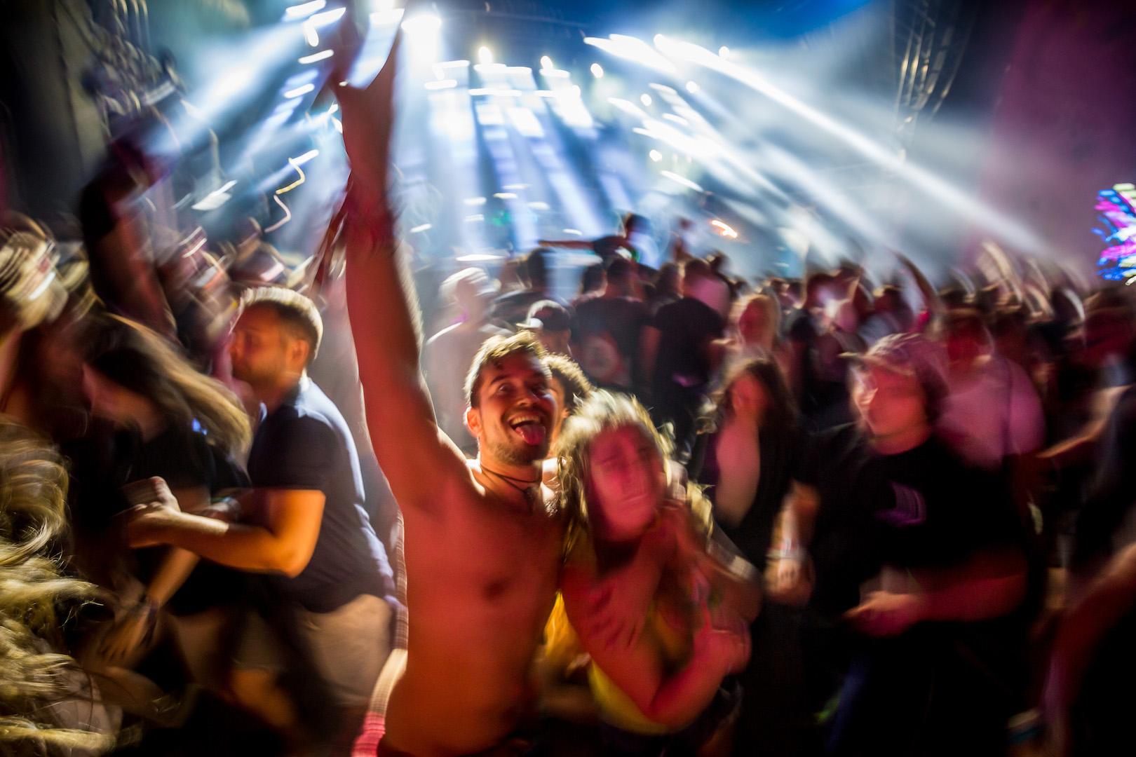 Fotó:Rockstar Photographers@Strand fesztivál
