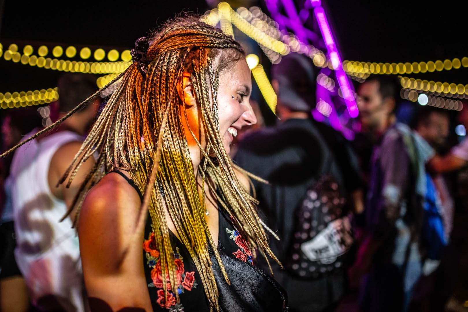 Fotó: Rockstar Photographers@Strand fesztivál