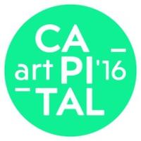"""Art Capital – """"Az eltűnt idő nyomában…"""" Kortárs irodalmi estek – zenével"""