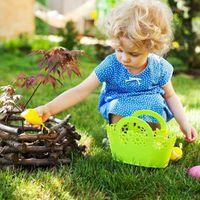 Húsvét a Skanzenben