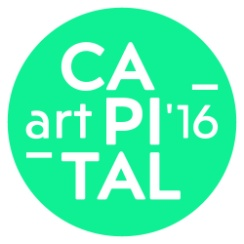 artcapital.jpg