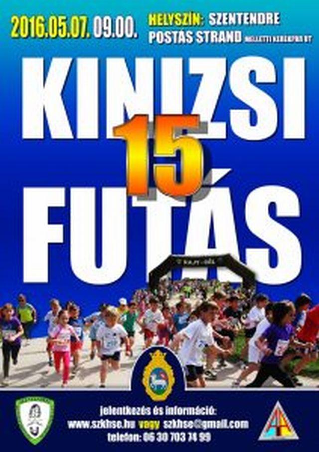 kinizsi-futas-212x300.jpg