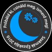 szakma_logo-f853671a.png