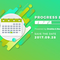 Progress Bar 4 - amikor a pénz adja el magát