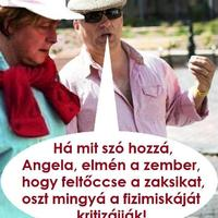 """Cigány-e Orbán?"""